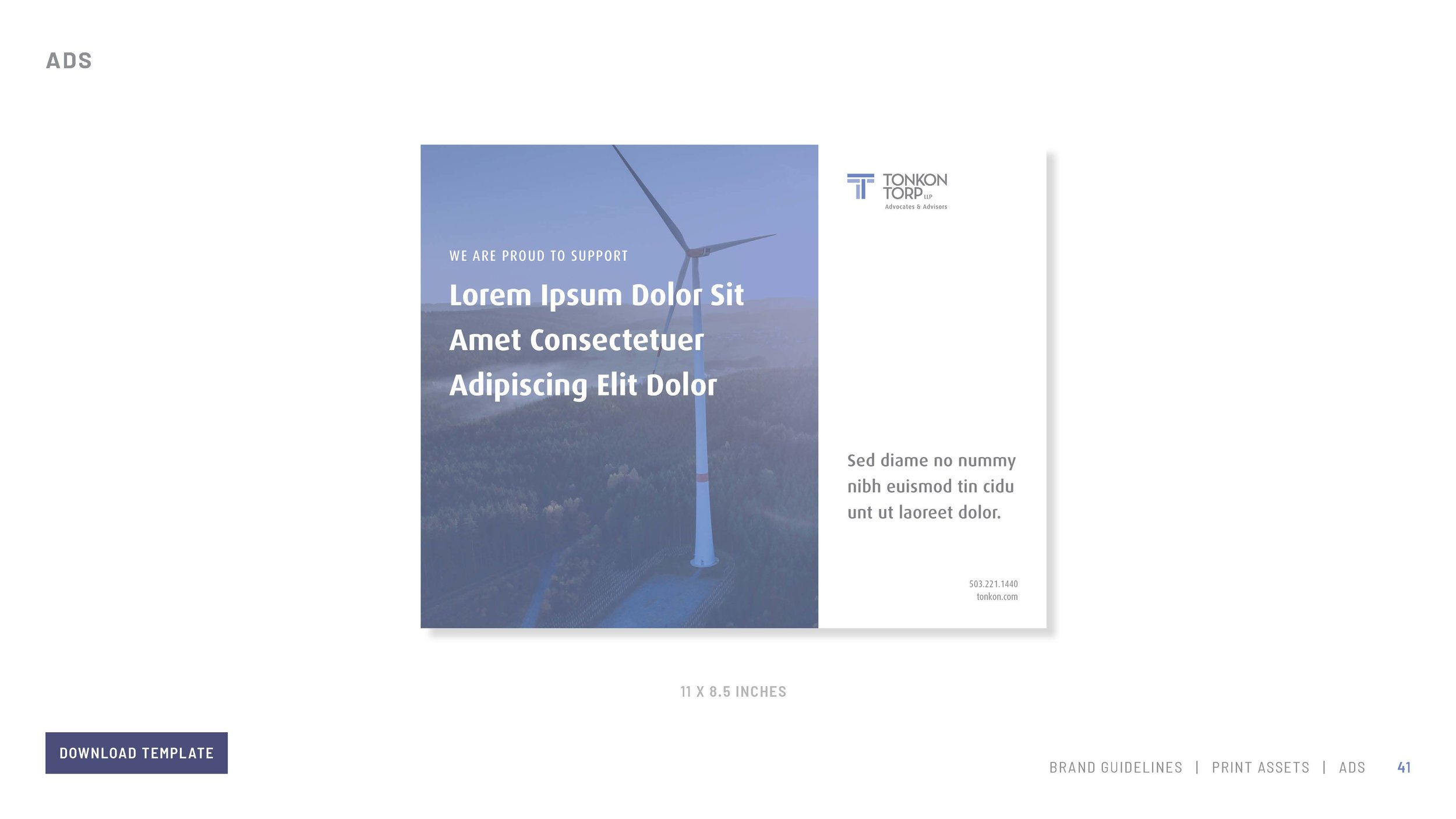 TTL_Brand Guidelines_Rd2_Page_41.jpg