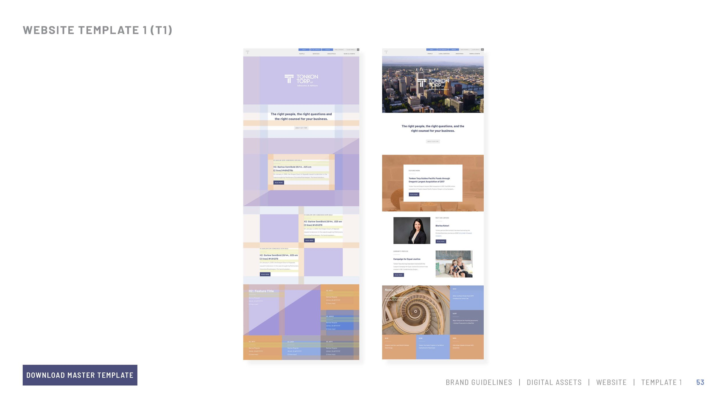 TTL_Brand Guidelines_Rd2_Page_53.jpg