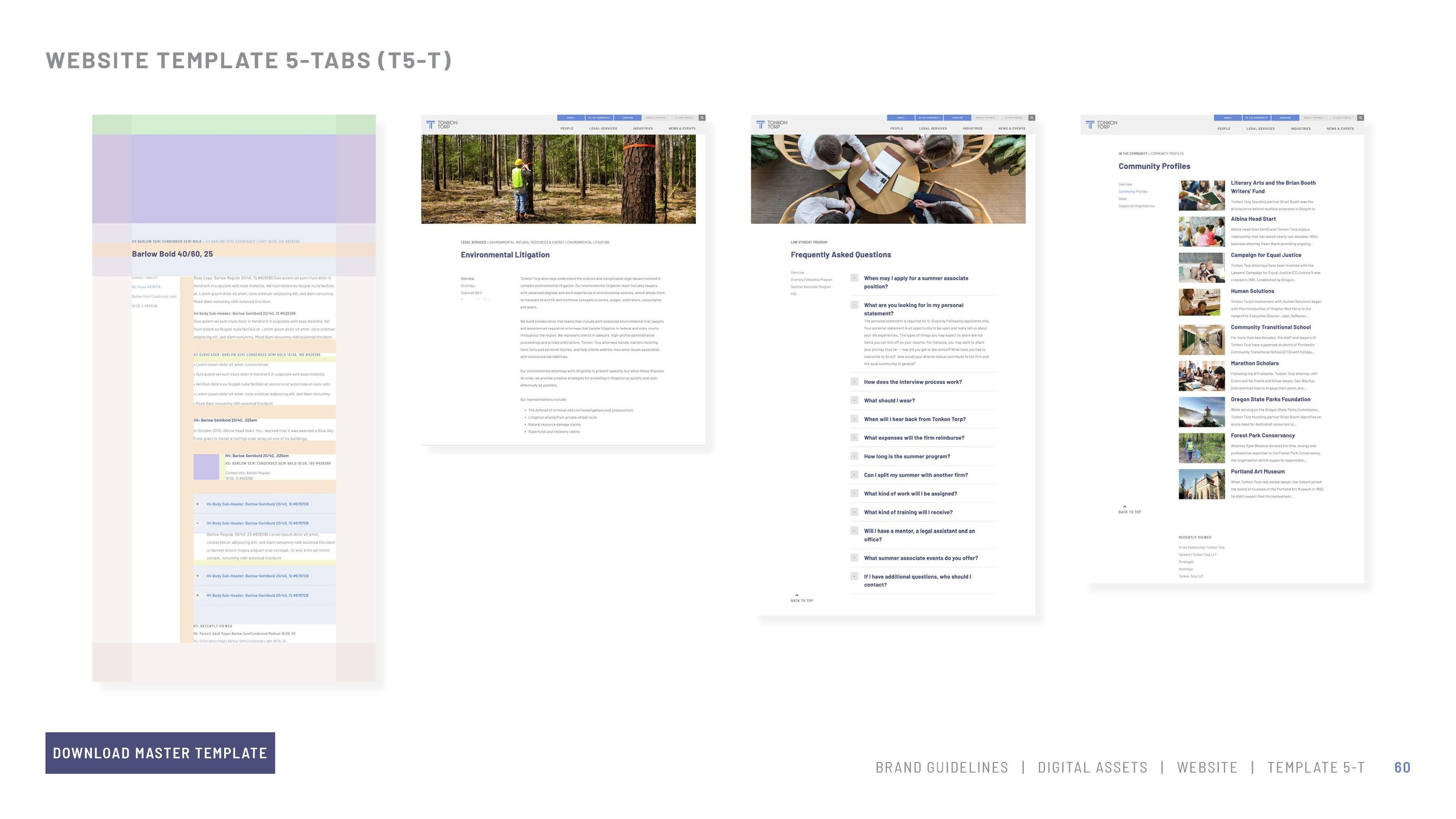 TTL_Brand Guidelines_Rd2_Page_60.jpg