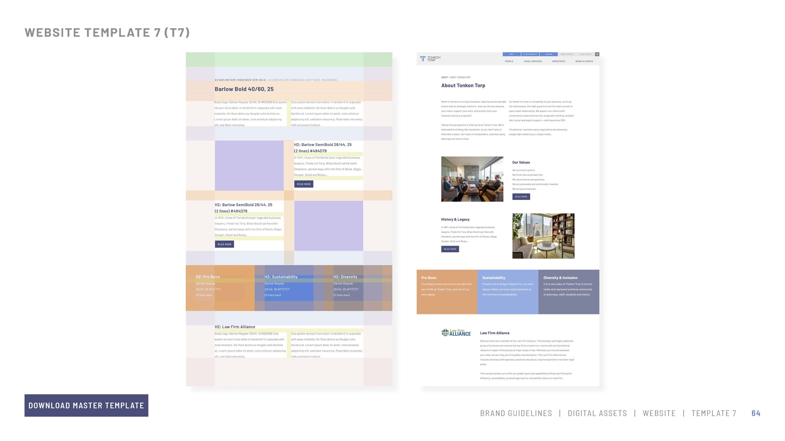 TTL_Brand Guidelines_Rd2_Page_64.jpg