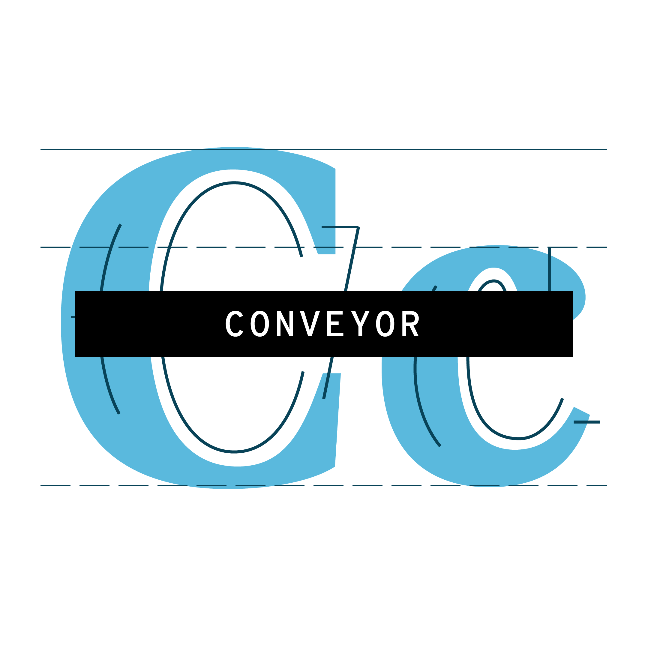 CON_homepage-Conveyor.png
