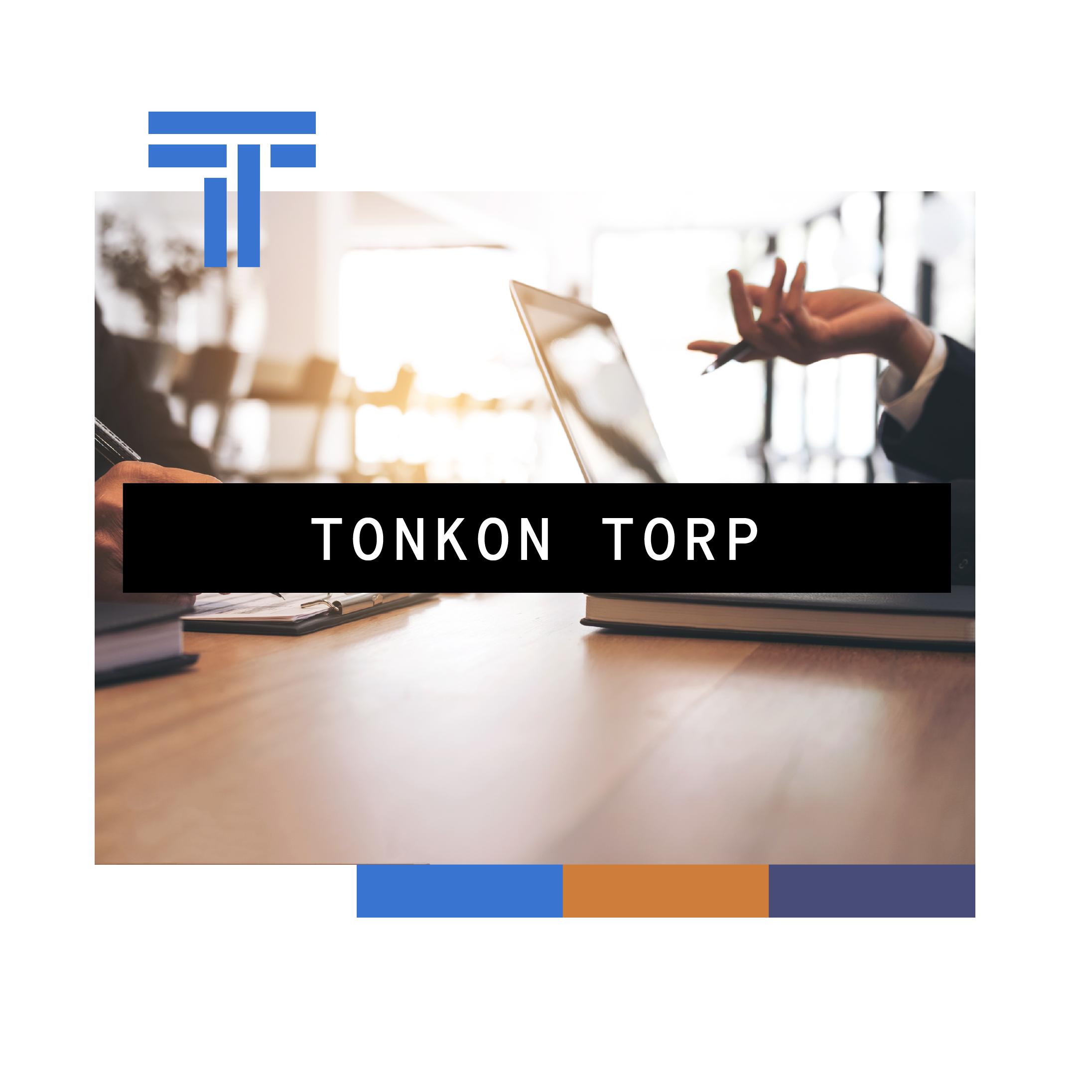 buda-homepage thumbnail-Tonkon Torp.png