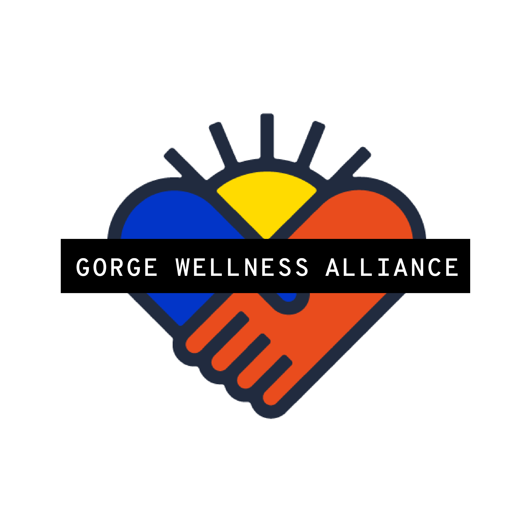 buda-homepage thumbnail-gorge wellness alliance.png