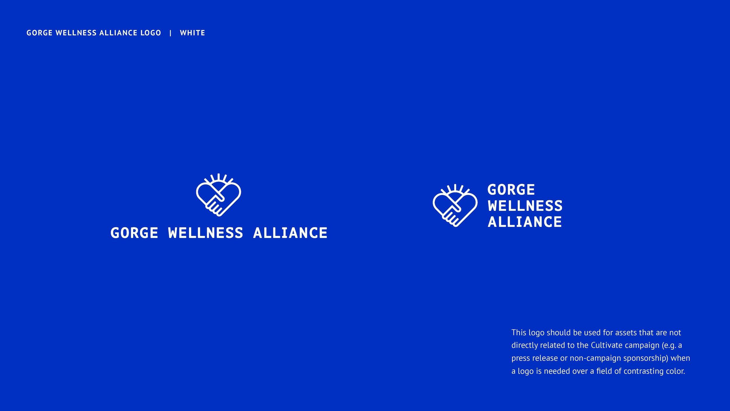 GWA_Brand Identity_Page_12.jpg