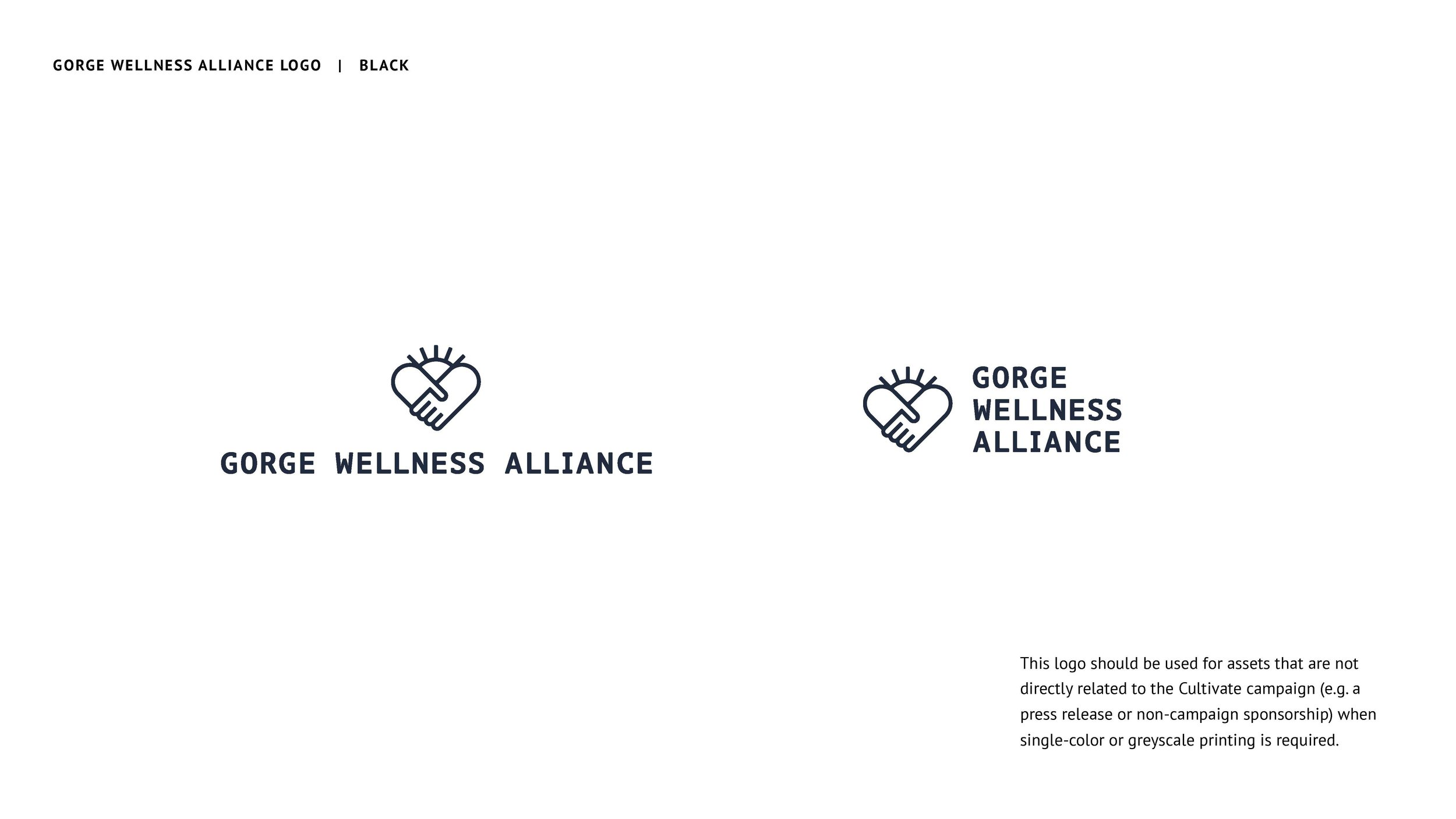 GWA_Brand Identity_Page_13.jpg