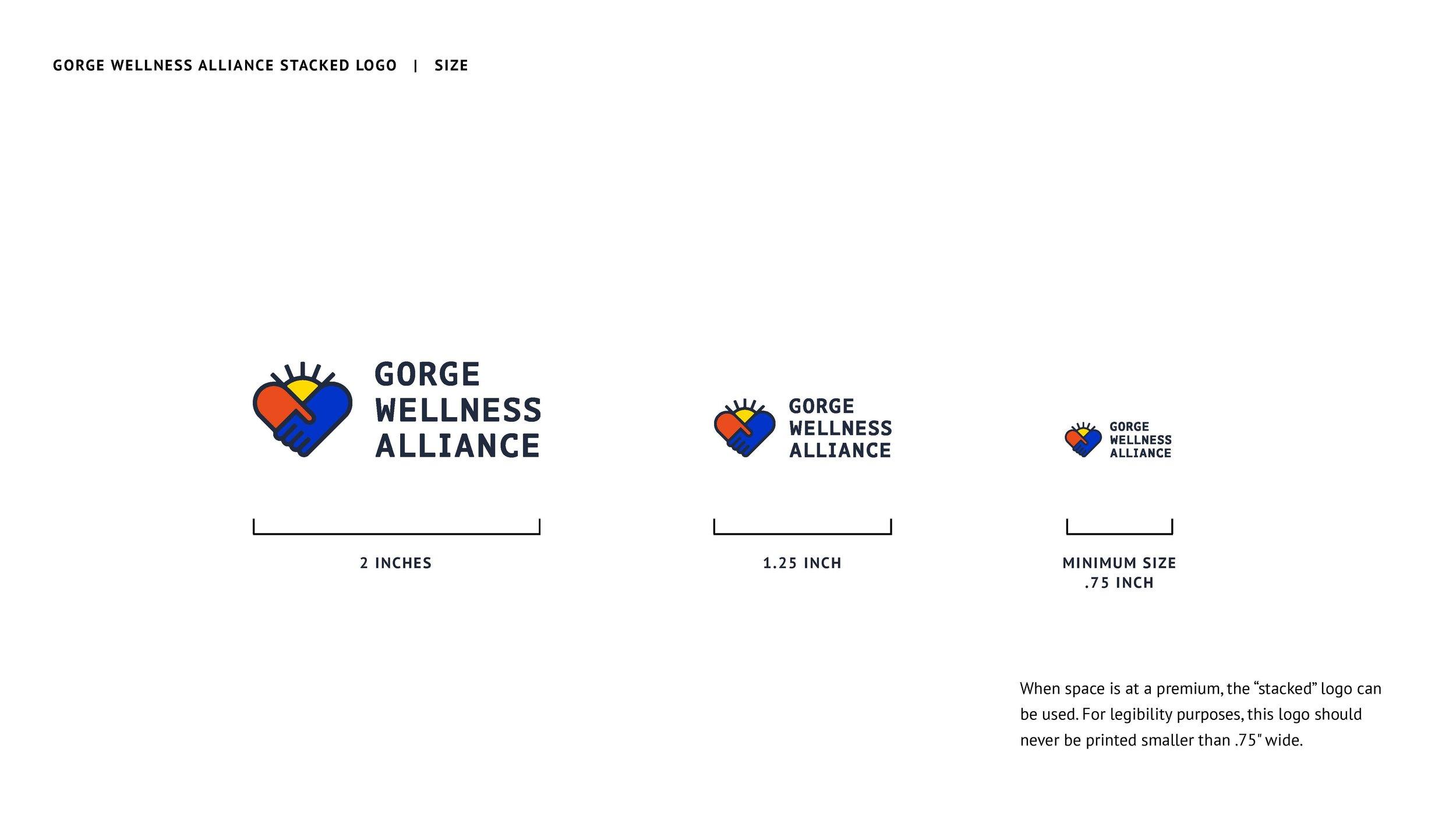 GWA_Brand Identity_Page_18.jpg