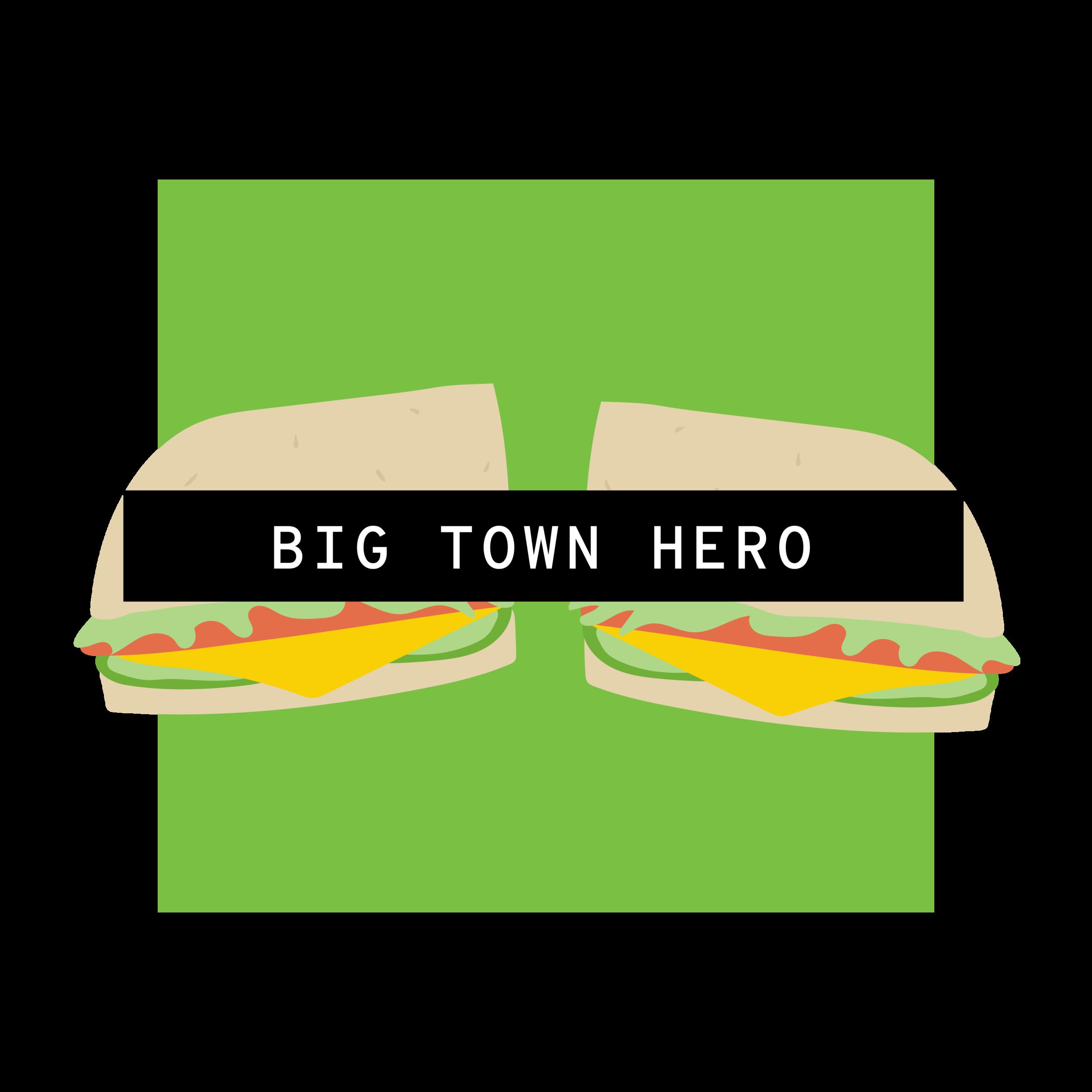 buda_homepage_thumbnail_Big Town Hero.png