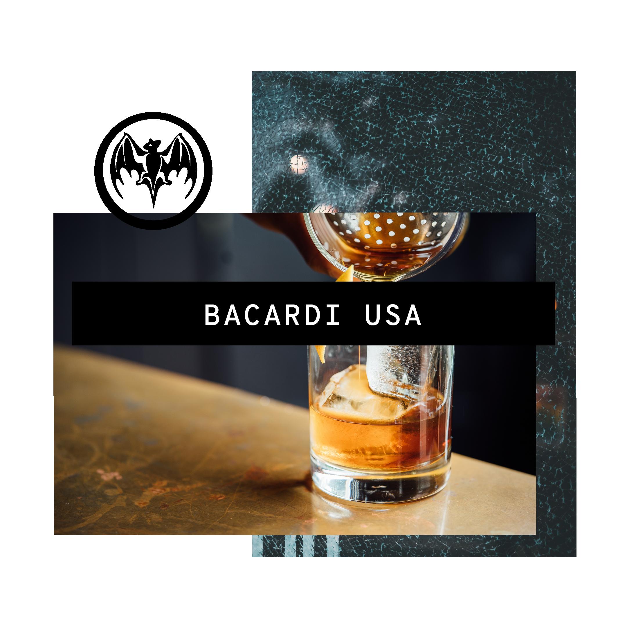 buda_homepage-thumbnail-bacardi.png