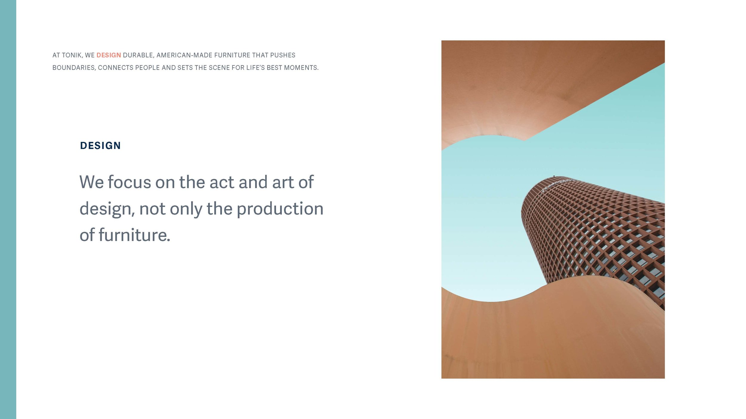 TON_Brand Guidelines-_Page_06.jpg