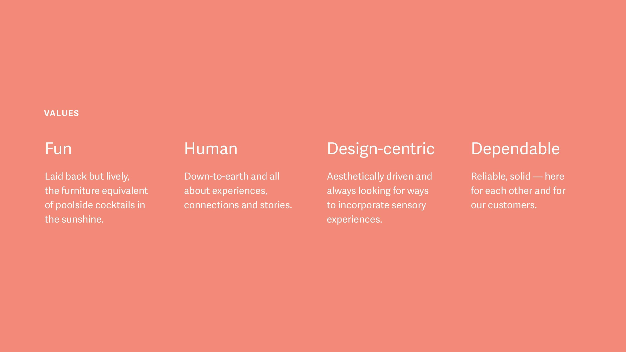 TON_Brand Guidelines-_Page_12.jpg