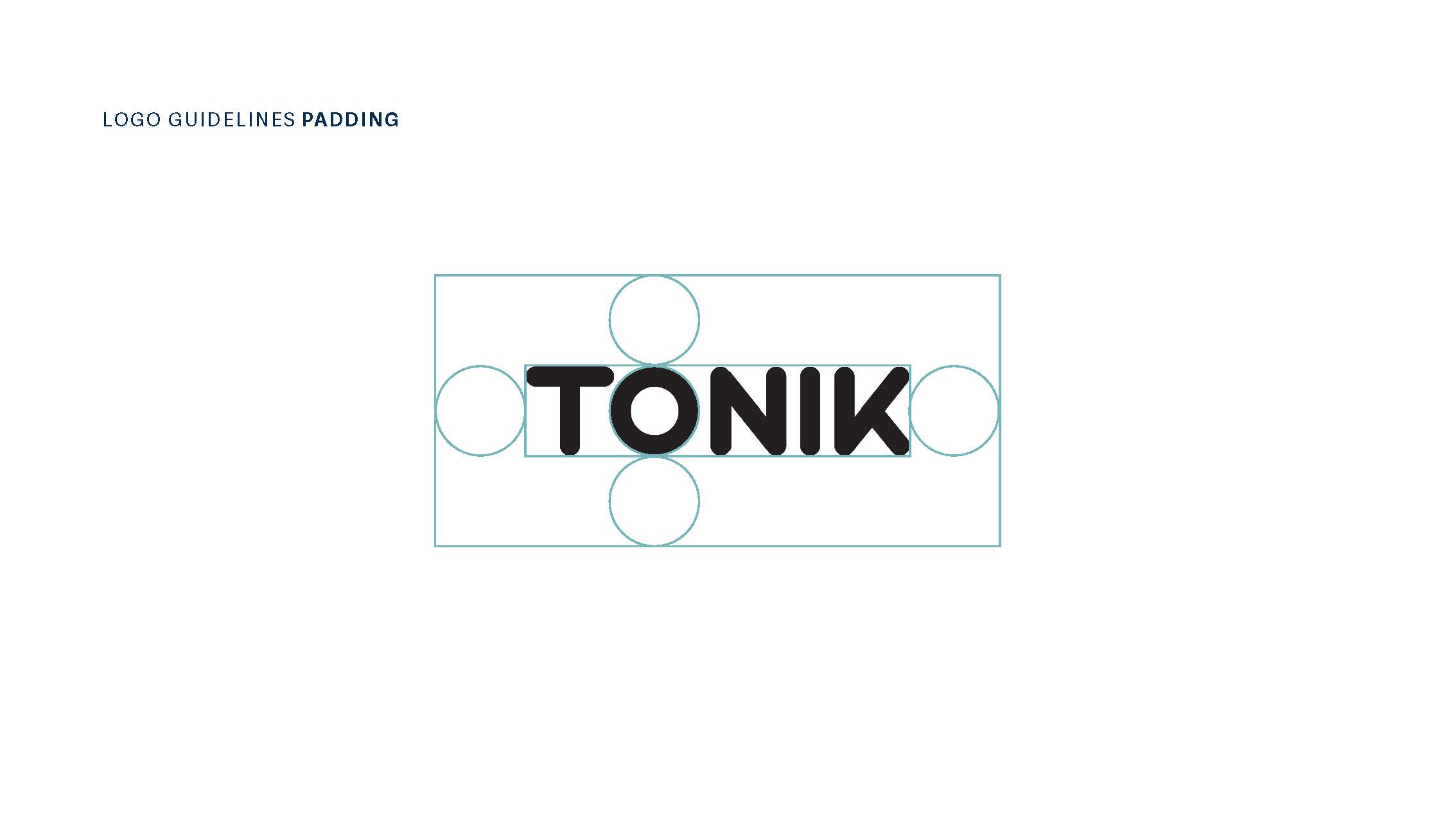 TON_Brand Guidelines-_Page_17.jpg