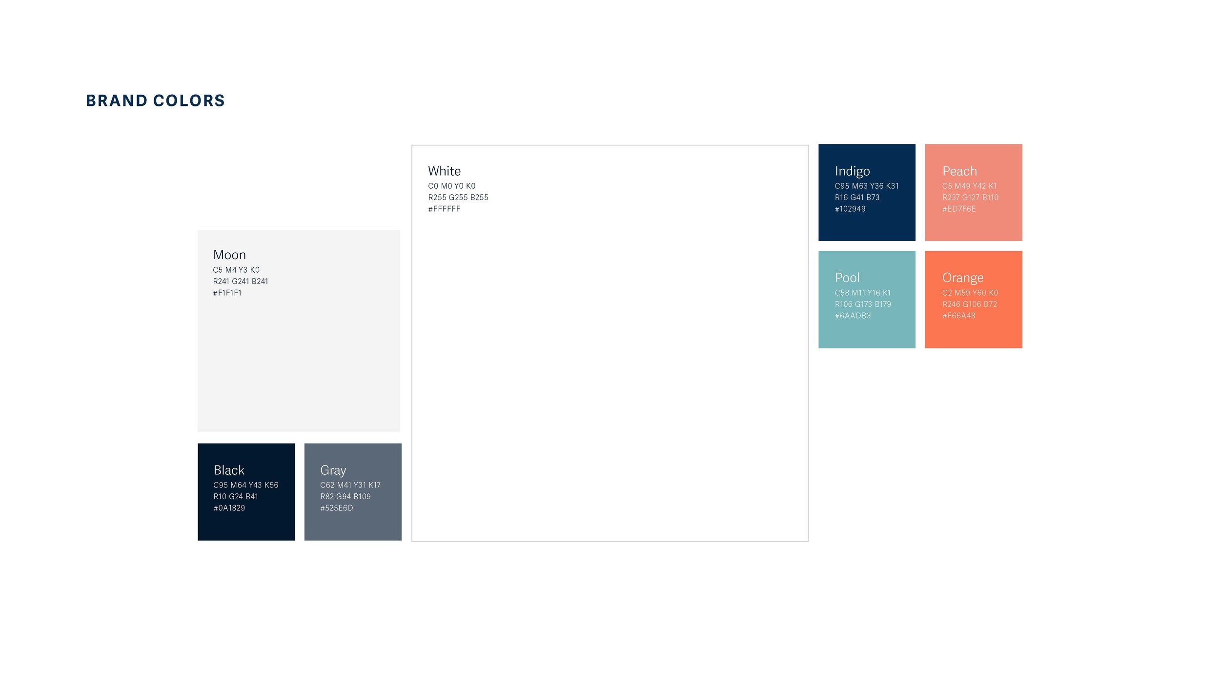 TON_Brand Guidelines-_Page_23.jpg