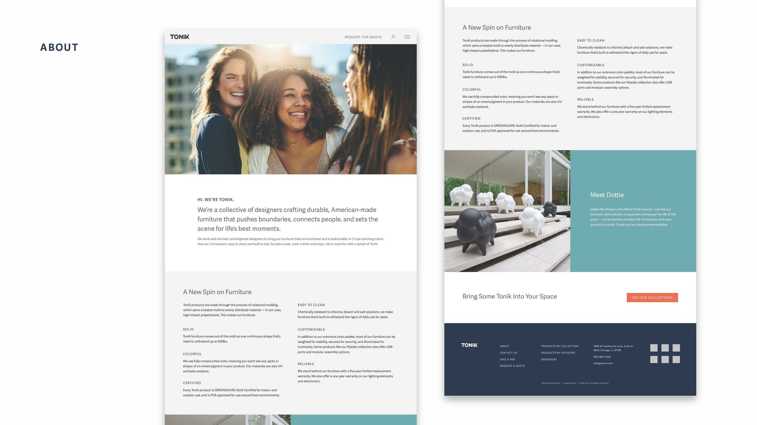 TON_Brand Guidelines-_Page_33.jpg