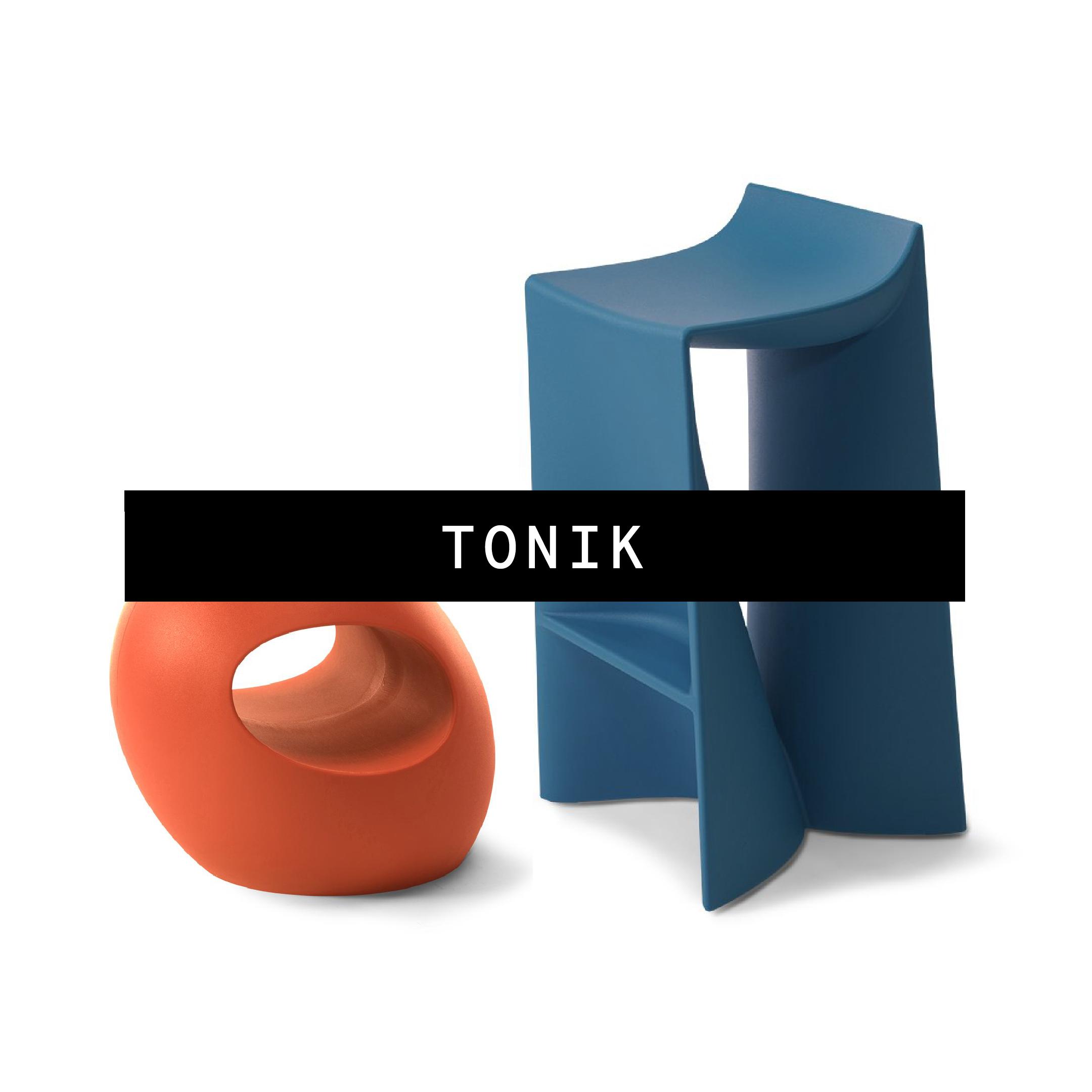 buda_homepage_thumbnail_Tonik.png