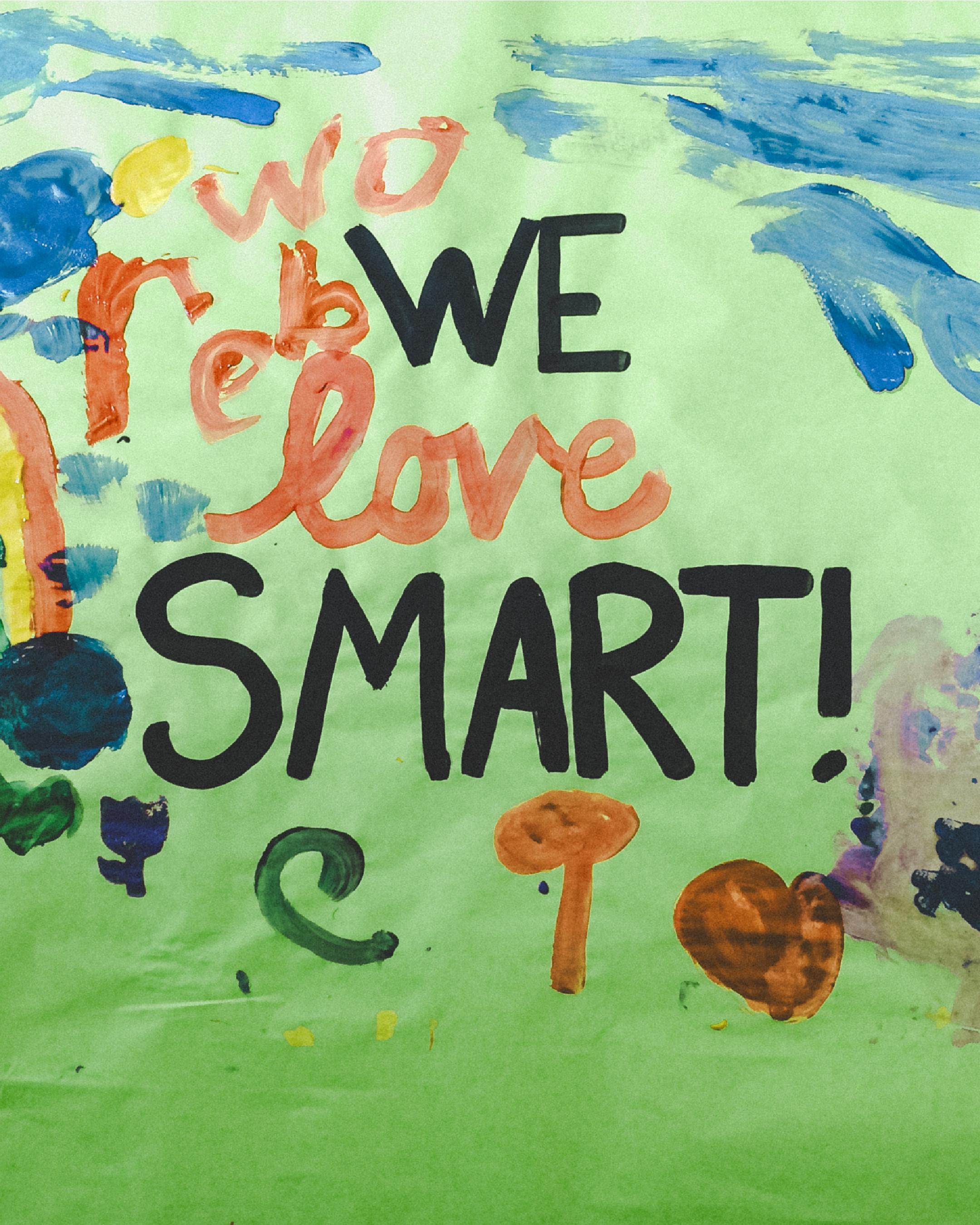 SMART -