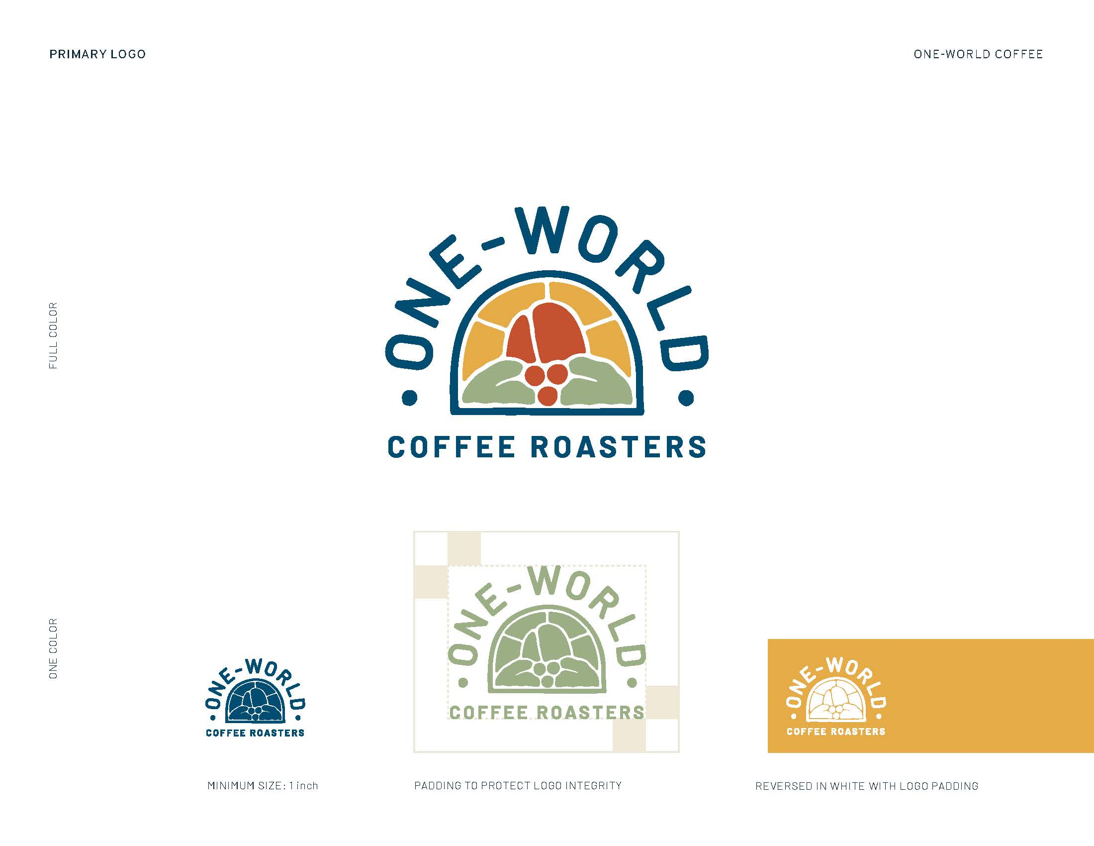 One-World Coffee_Brand Guidelines_Page_2.jpg