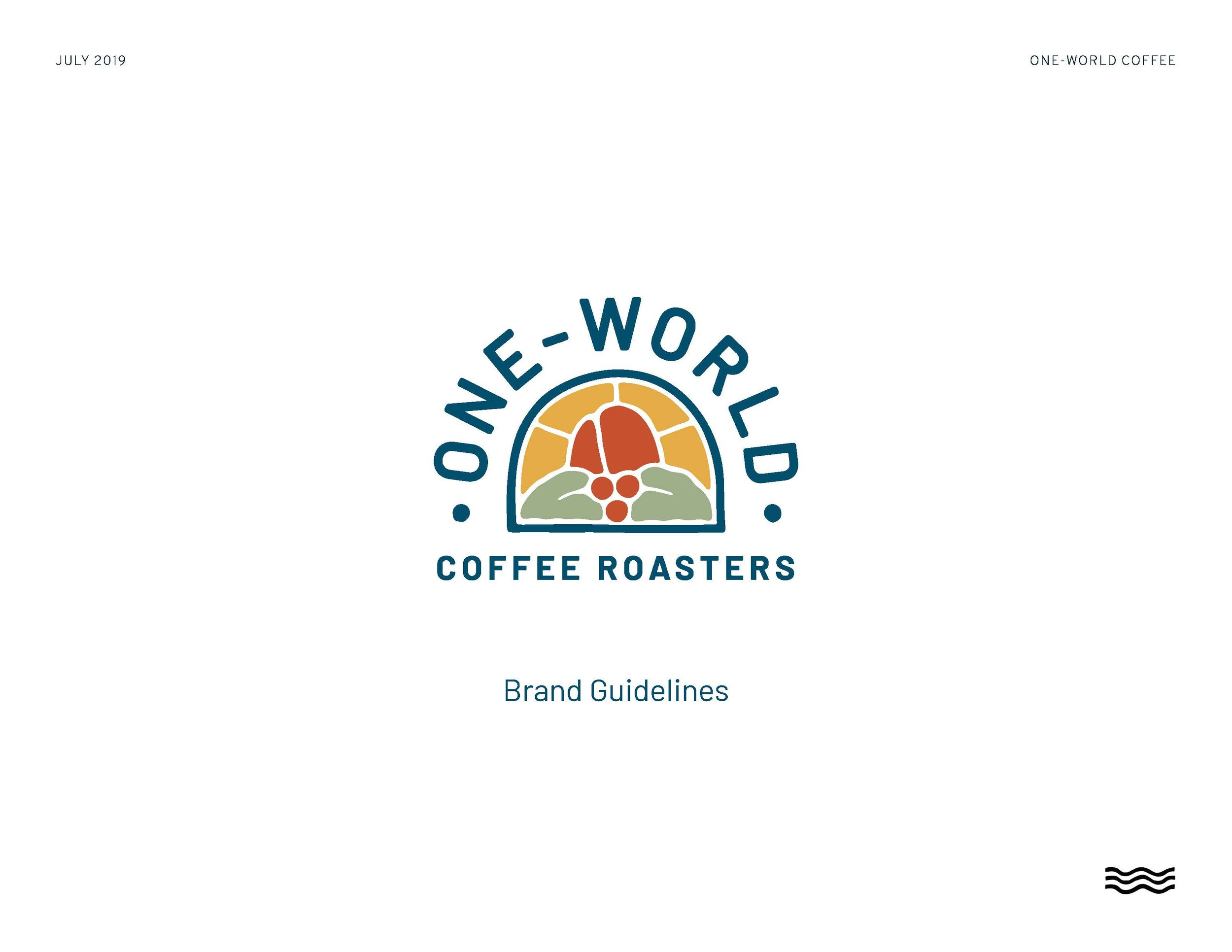 One-World Coffee_Brand Guidelines_Page_1.jpg
