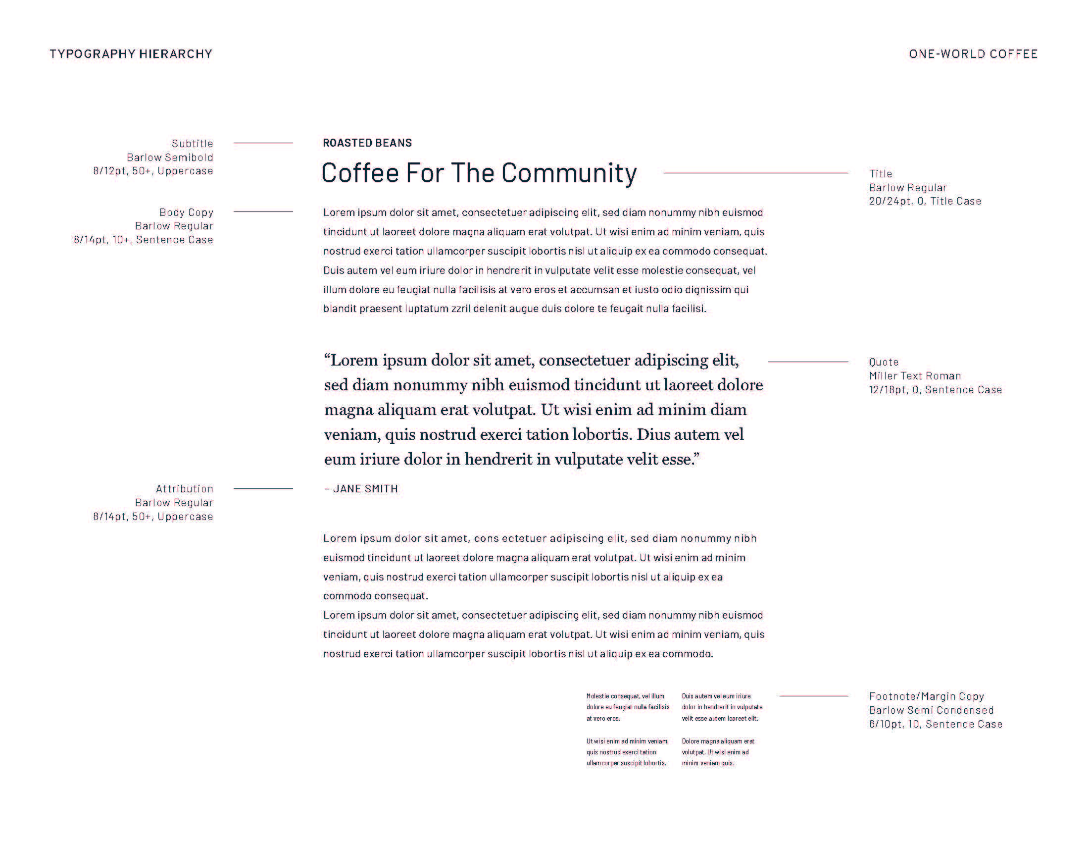 One-World Coffee_Brand Guidelines_Page_6.jpg