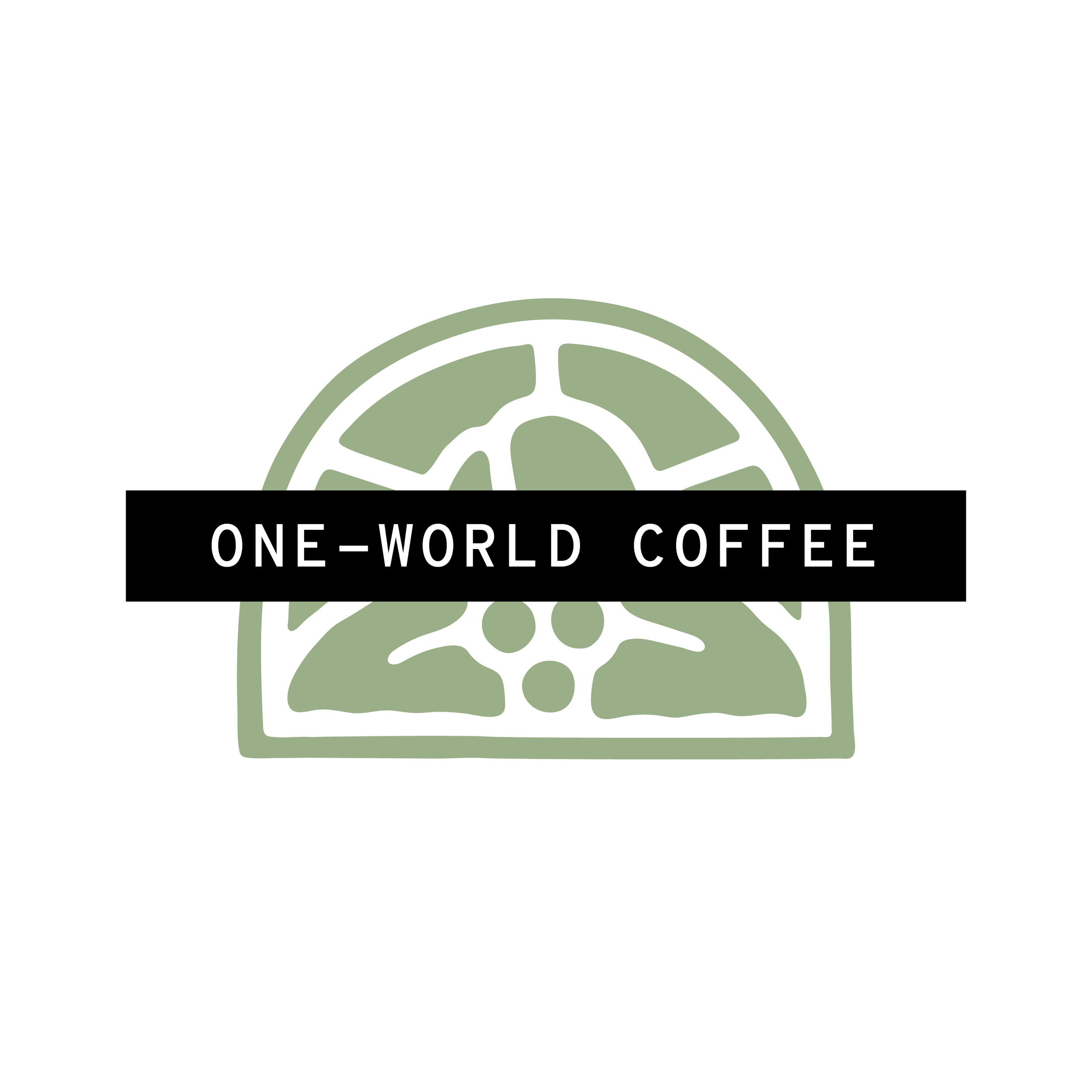 buda_homepage_thumbnail_One-World Coffee.jpg