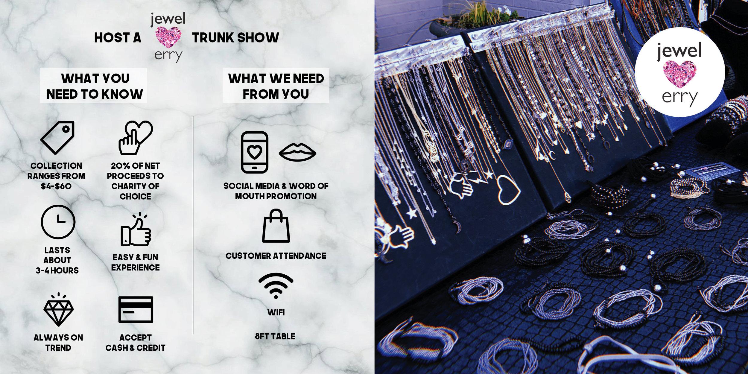 HOST A JewelErry TRUNK SHOW.jpg
