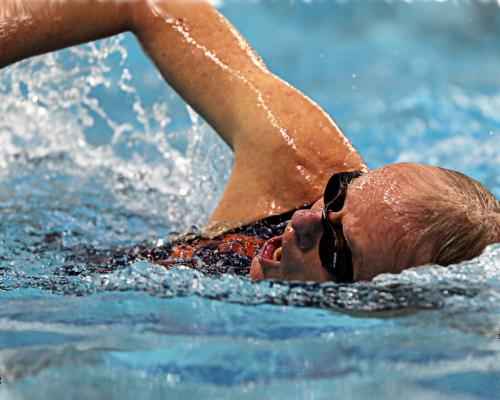 MaleSwimmer BHcrop.jpg