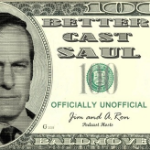 BetterCallSaul_Thumbnail.jpg