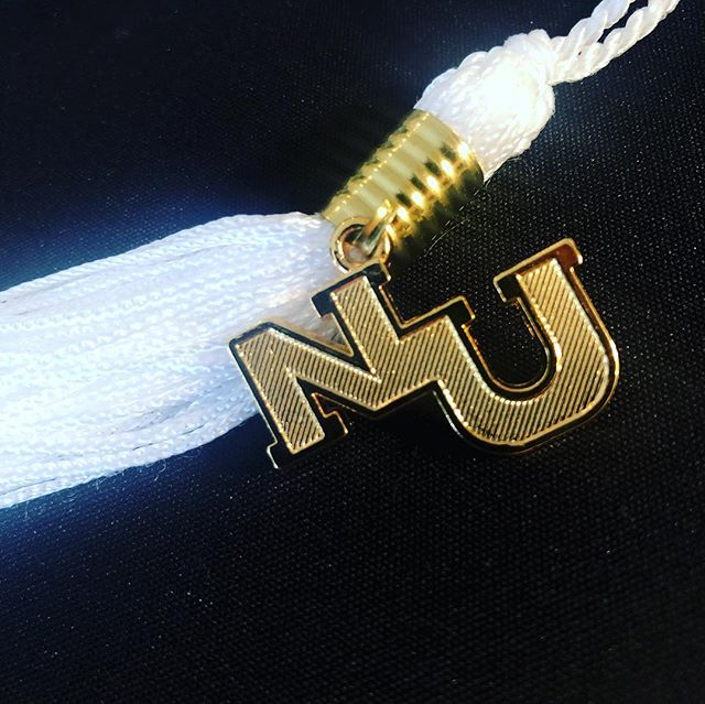 Words can't express the pride of accomplishment and excitement for what's next! .. #graduation  #neu #northeastern  #boston  #capeann