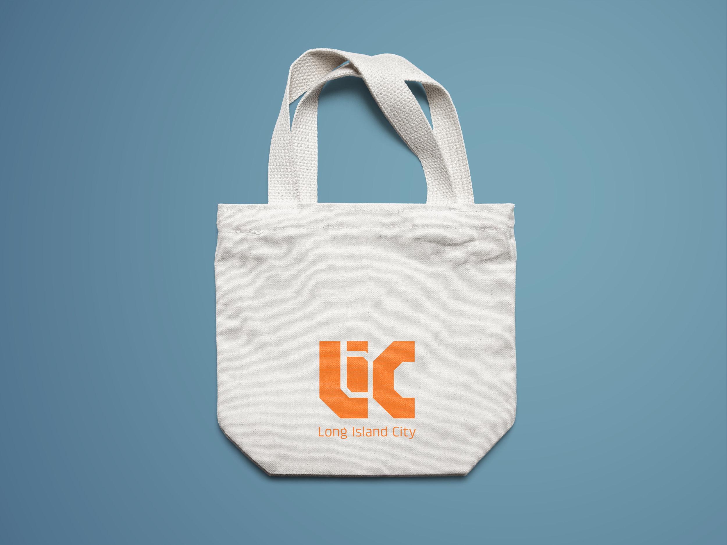 LIC-tote bag.jpg