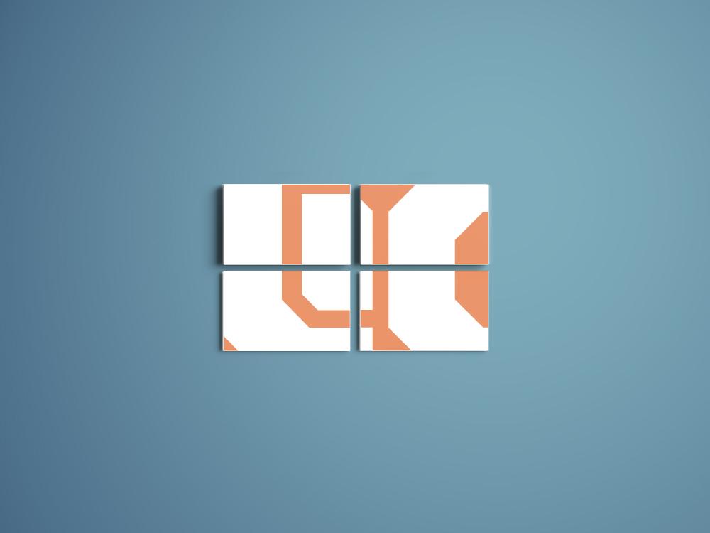 LIC business cards2.jpg
