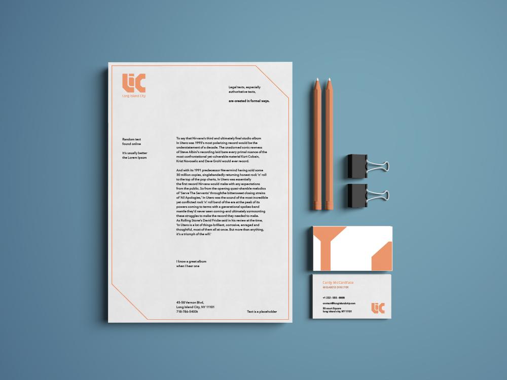 LIC stationery2.jpg