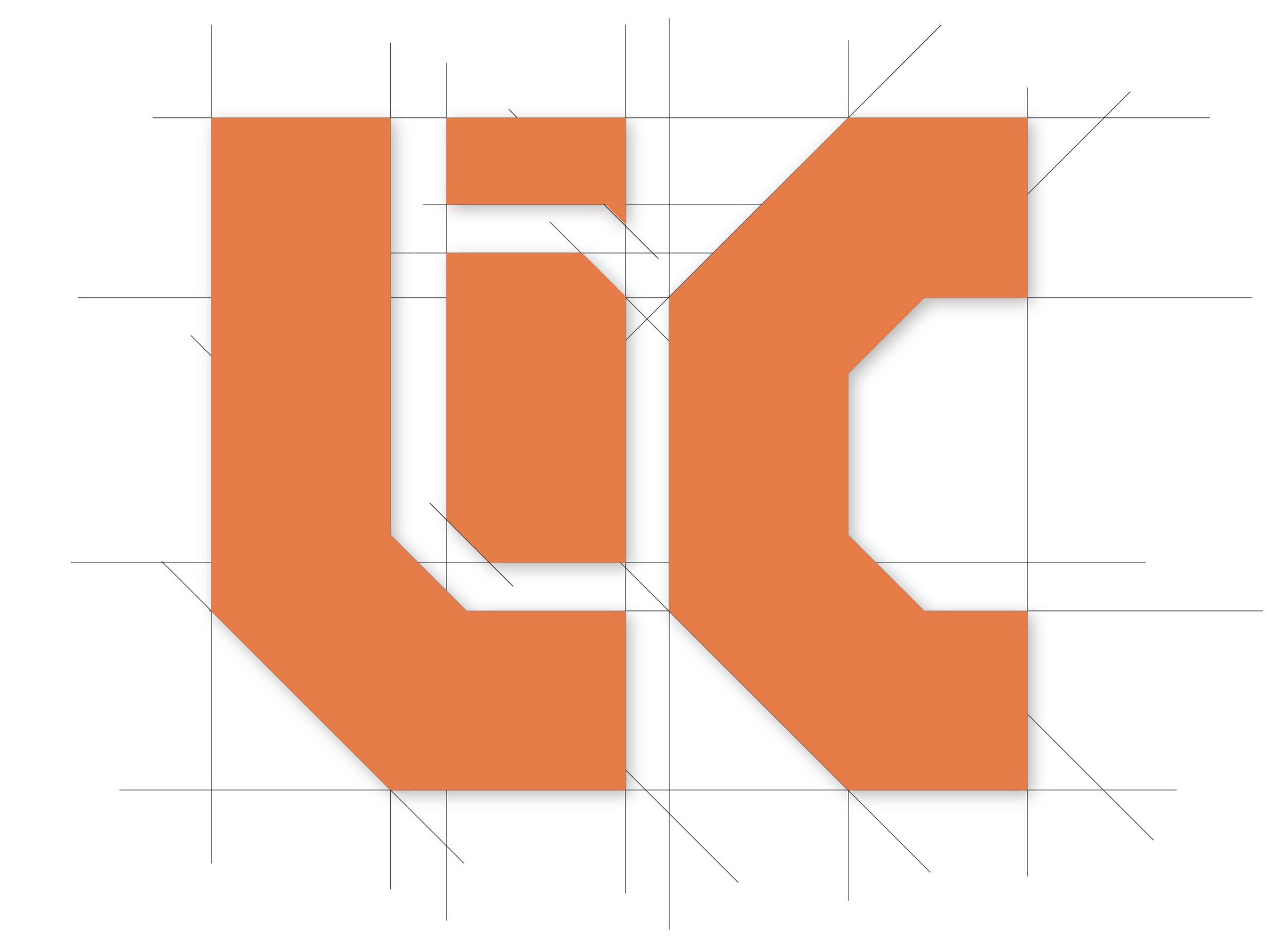LIC-2-08.jpg