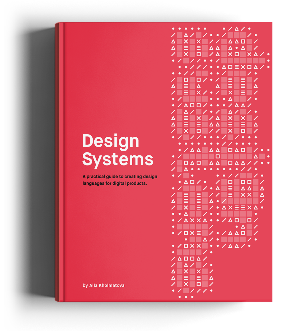 design systems.png