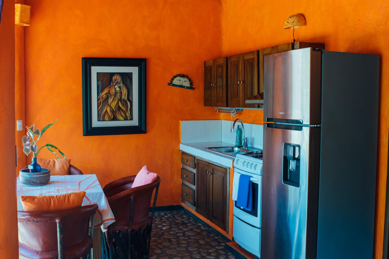 one-bedroom-bungalow-kitchen3.jpg