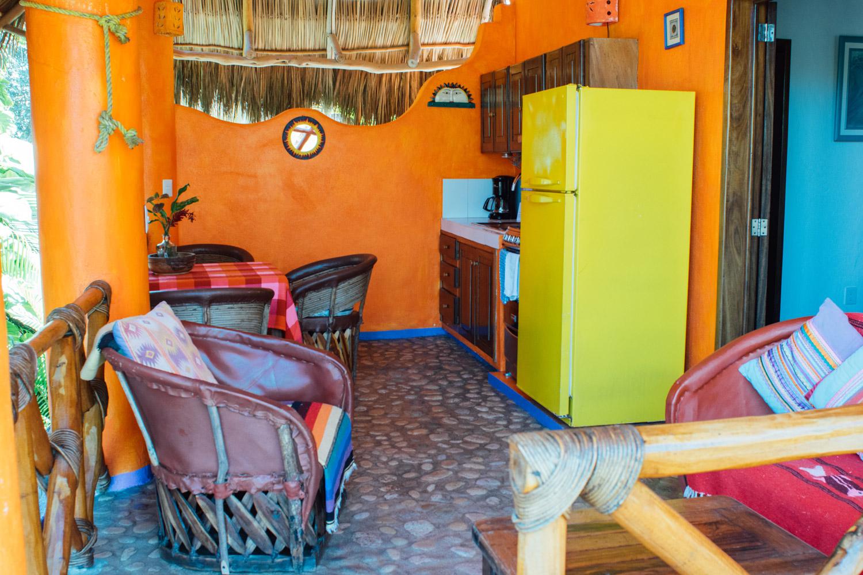one-bedroom-bungalow-kitchen2.jpg