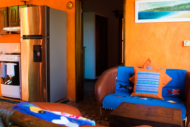 one-bedroom-bungalow-outside-living-room.jpg