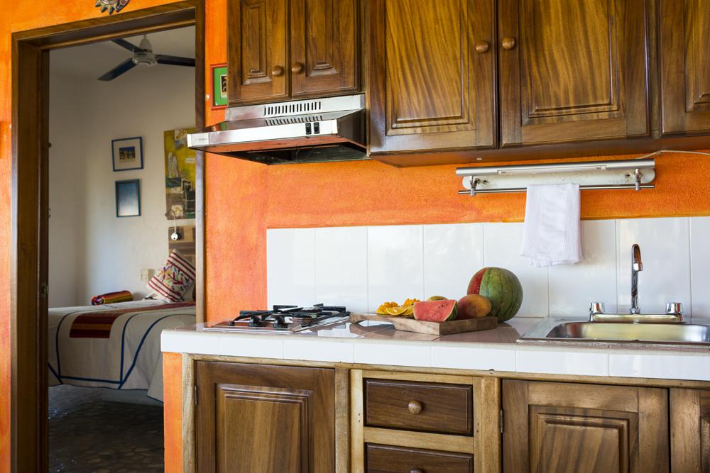 pent-house-bungalow-kitchen.jpg