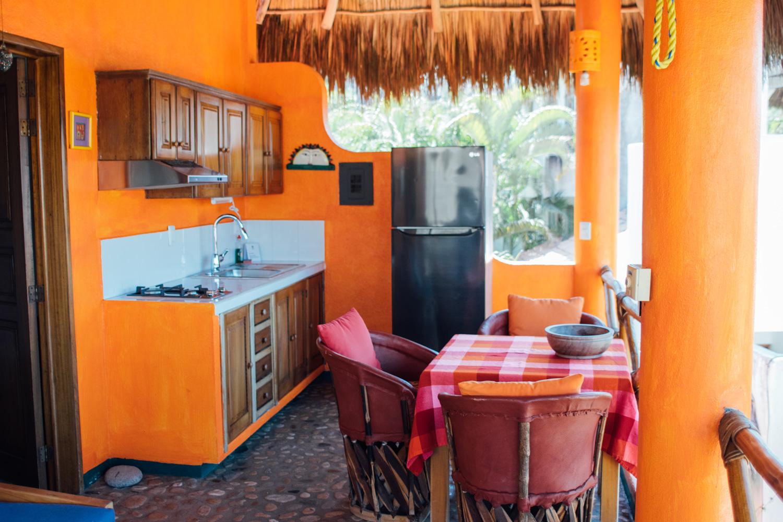 pent-house-bungalow-kitchen2.jpg