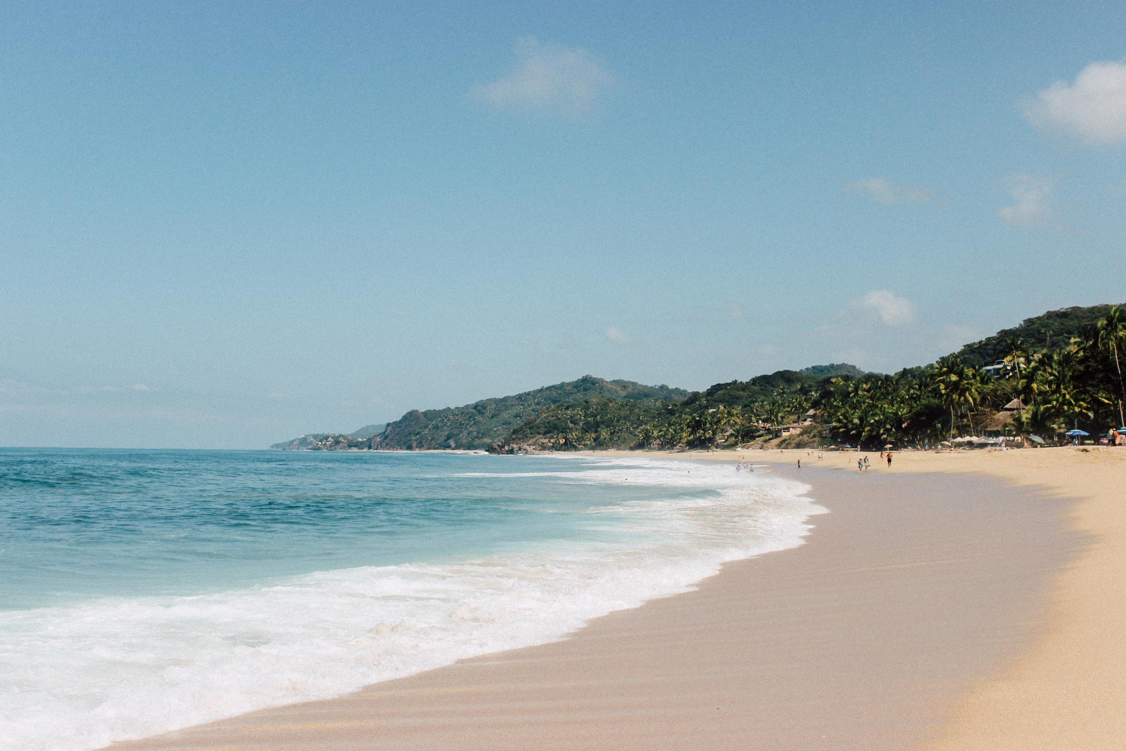 banner-beach-sayulita.jpg