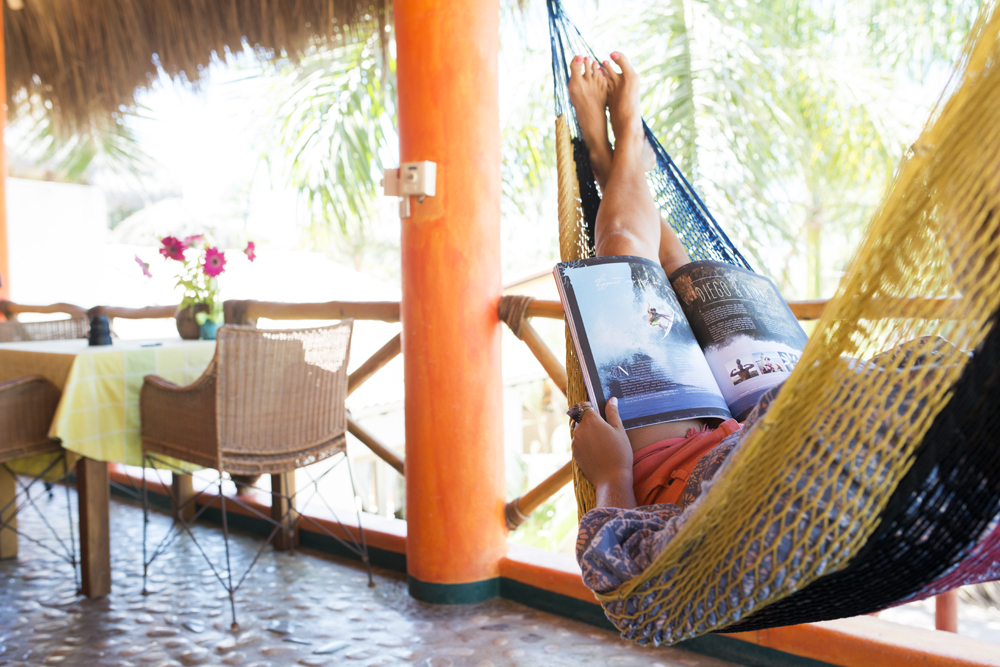 bungalow-hammock.jpg