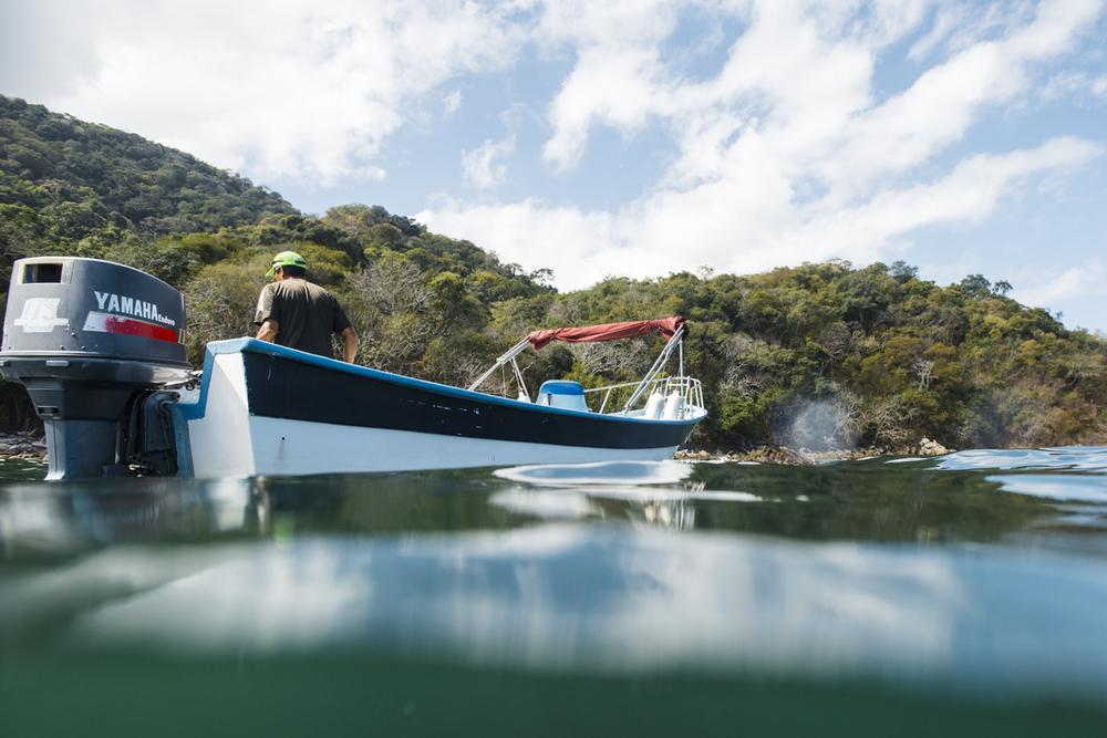 fishing-sayulita.jpg