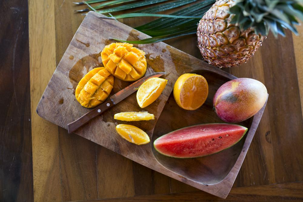 fruit-cutting-board.jpg