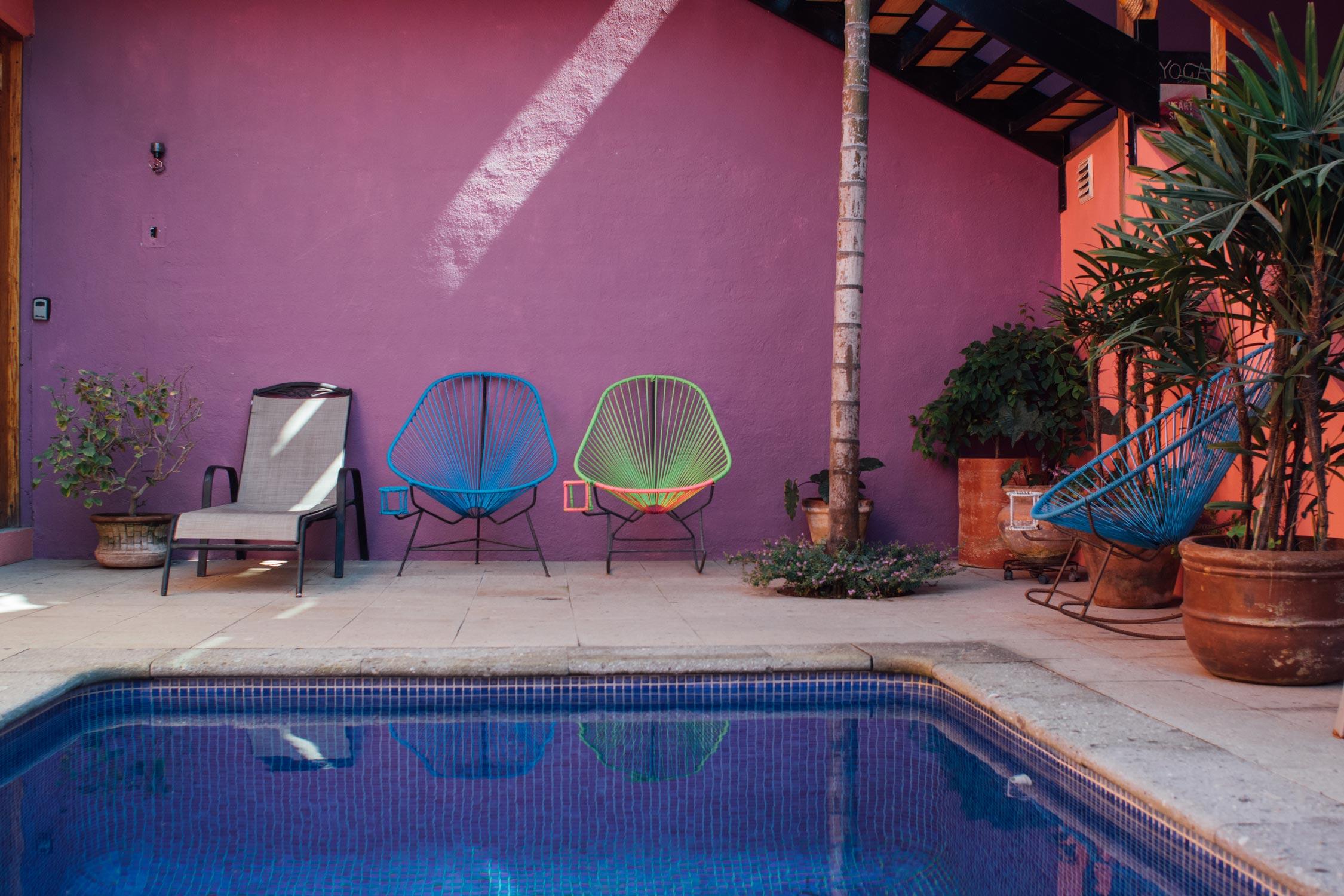 pool-and-chairs.jpg