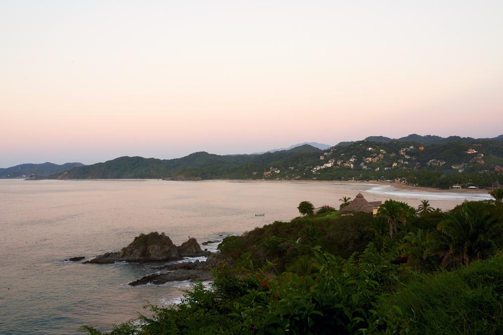 sayulita-beach-and-jungle.jpg