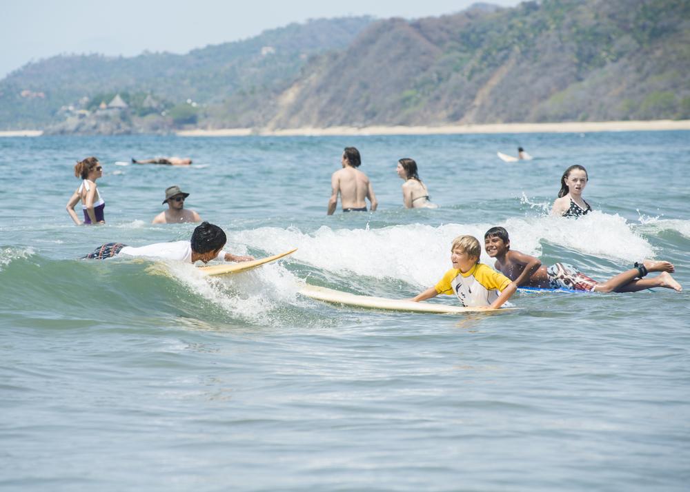surf-sayulita.jpg