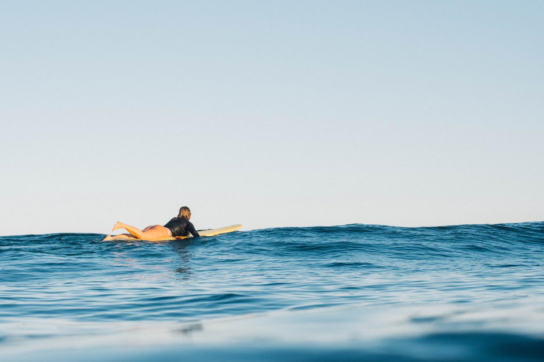 surfer-floating.jpg