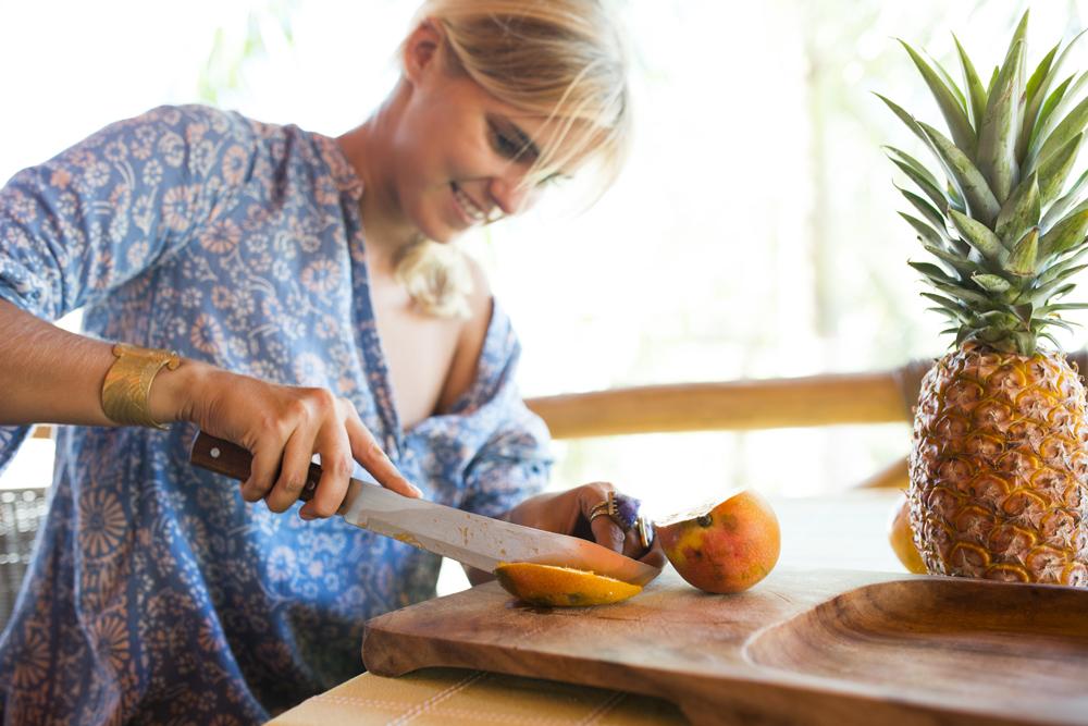woman-cutting-fruit.jpg
