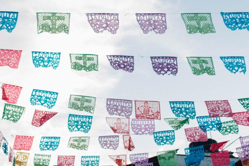 sayulita-street-flags.jpg