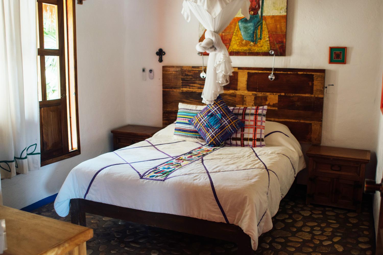 two-bedroom-queen-bed.jpg