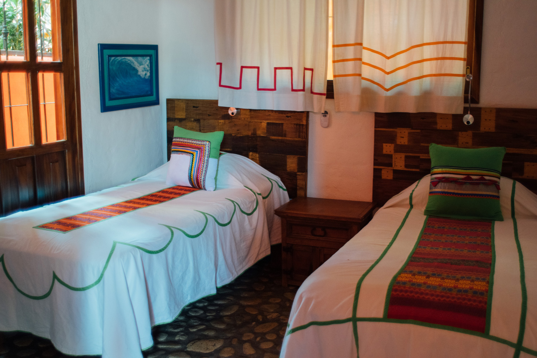 two-bedroom-single-beds.jpg