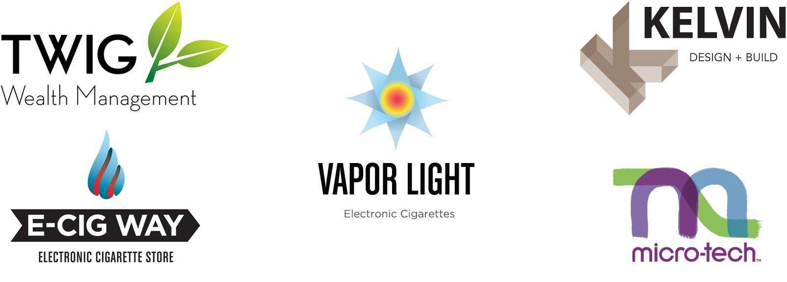 LogoGroup1.jpg